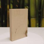 Hout plankjes
