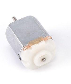 Electromotor 1,5-4,5 volt | Greenbasic.nl